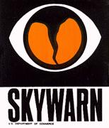 skywarn.jpg (7095 bytes)